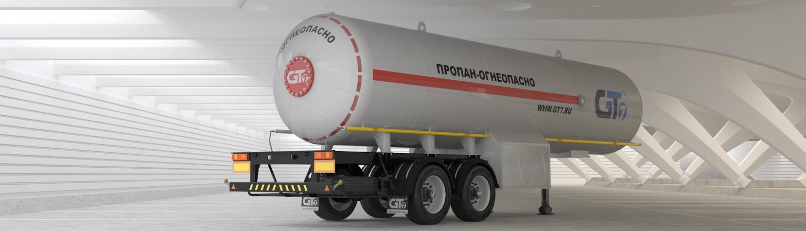 gazovoz-gt7-02-1